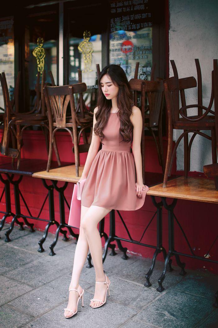 18+ Chi chi antara dress ideas