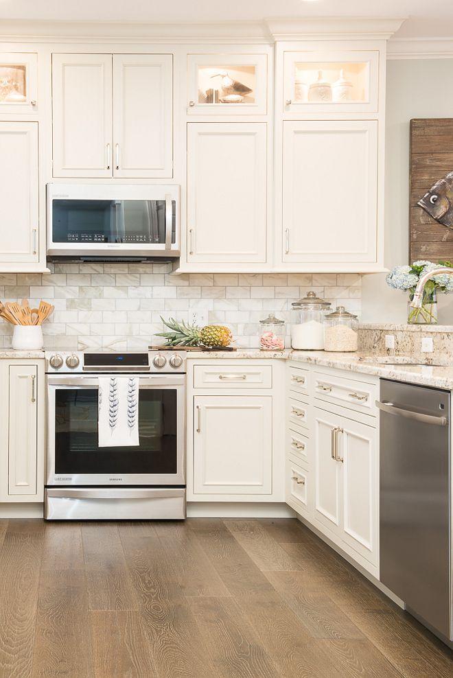Affordable Kitchen & Bathroom Reno Ideas (Home Bunch - An Interior Design & Luxury Homes Blog) #bathroomrenoideas