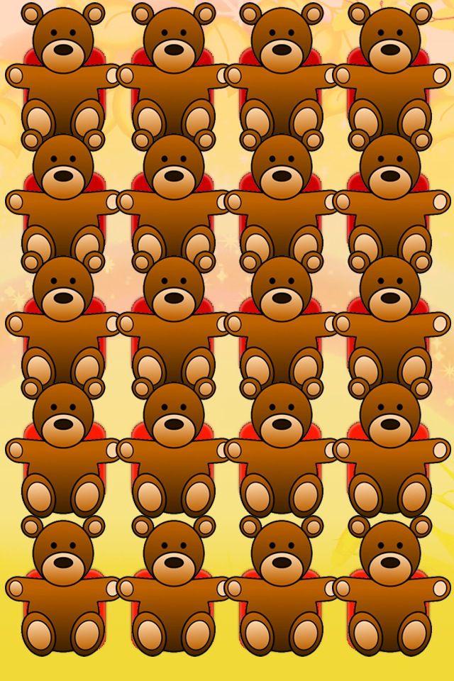 Teddy bears:):):):):):):):):)):):):):):):):):):):):)):):):):):)