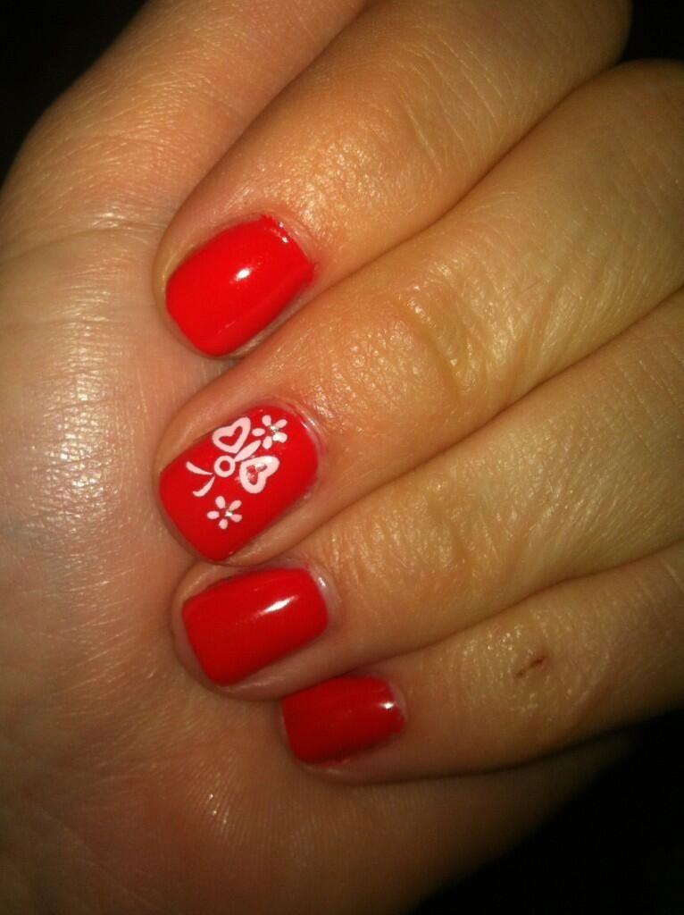 Spoiled diva k rm k pinterest nails manicure s diva - Diva nails roma ...
