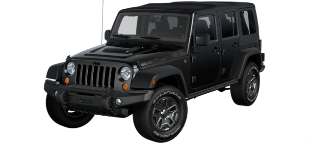 Jeep Build Price Vehicle Summary 2015 Jeep Wrangler