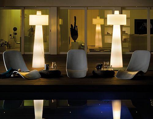 The Best Lighting Solutions   Exclusive Outdoor Lamps