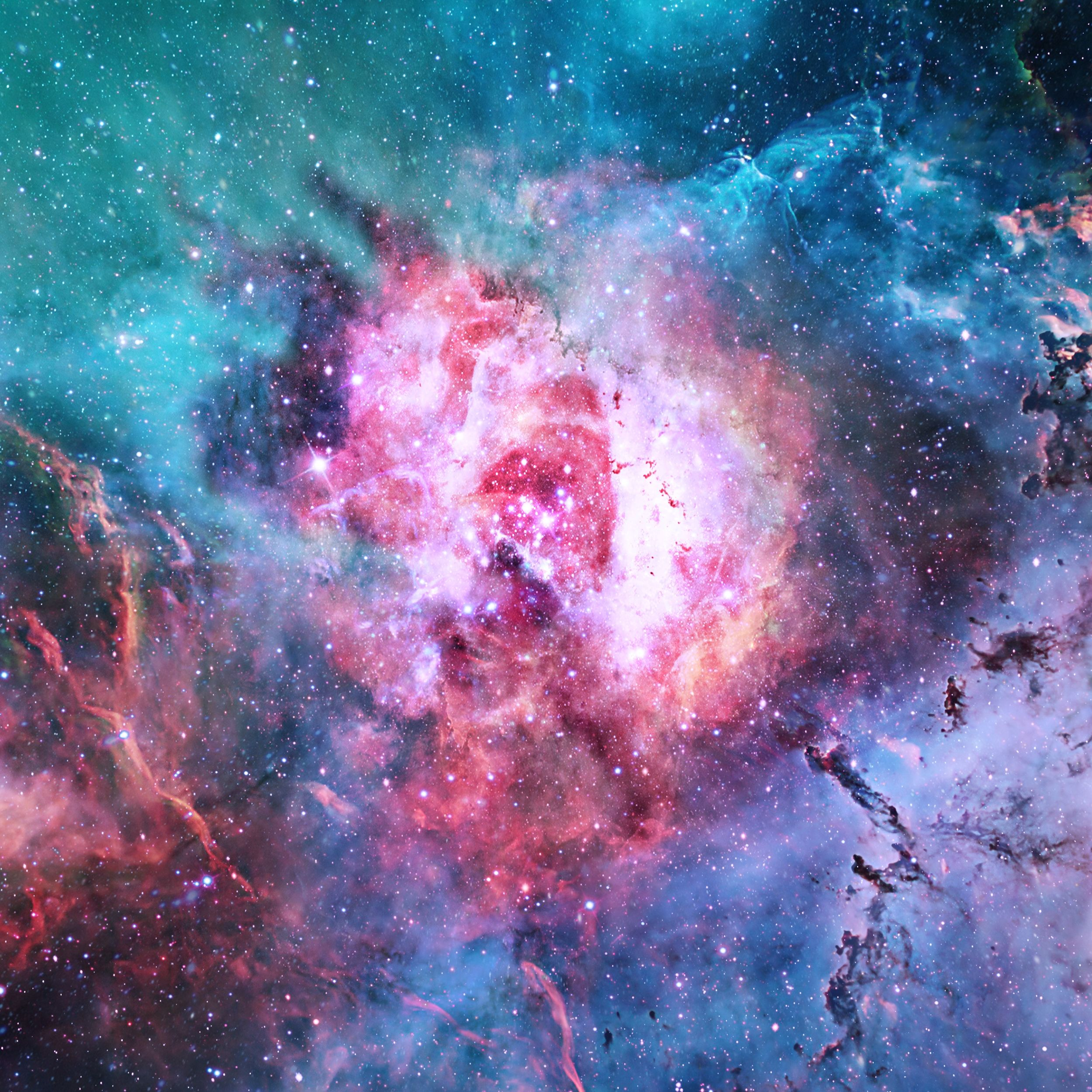 Wallpaper Space: Cosmos Space - Google Search