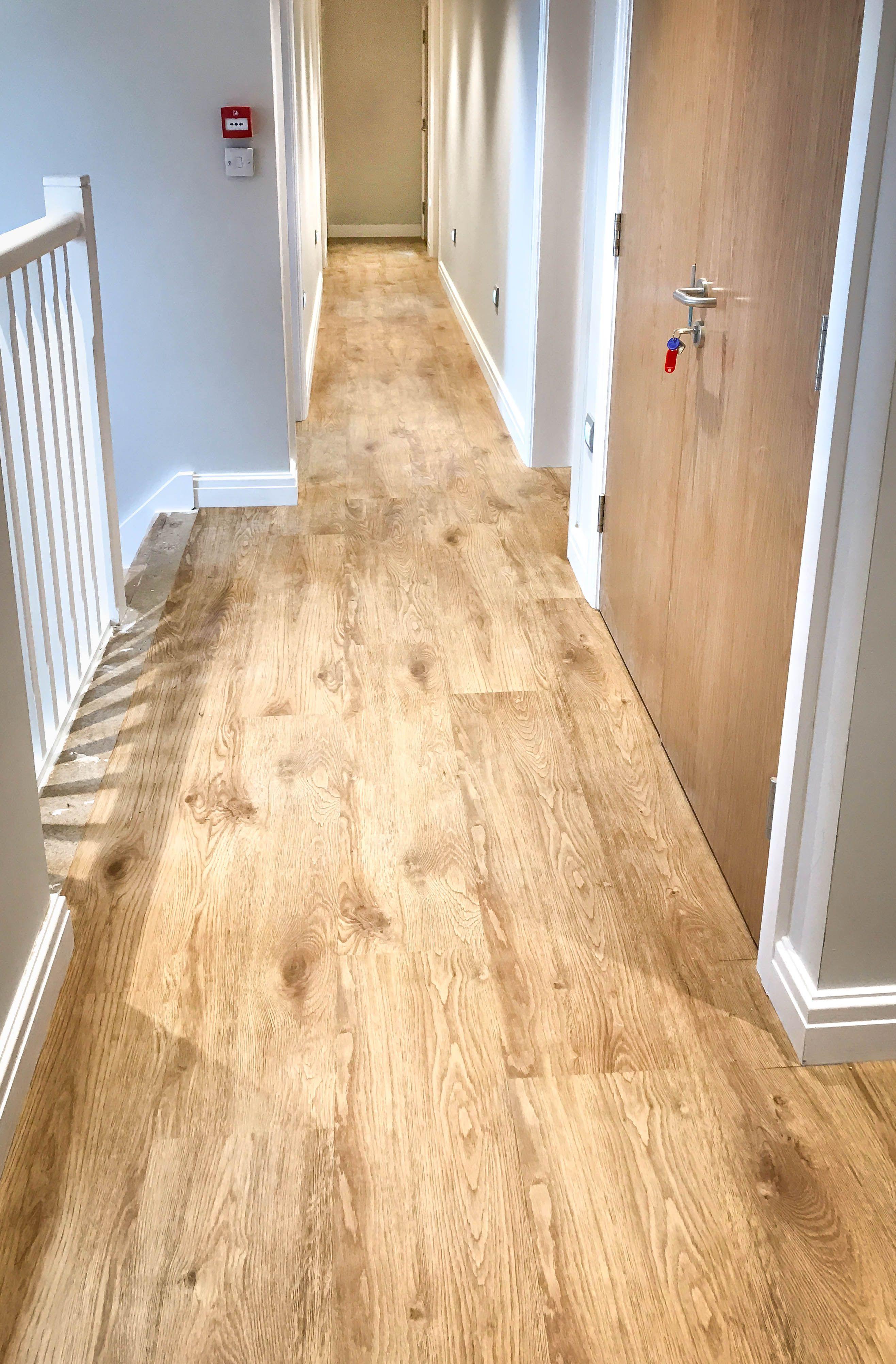 hall mawson floors floor with karndean a border flooring keyline
