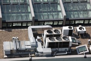 Hvac Houston The Many Roads To Hvac Renewal Via Energymanagertoday Com Air Conditioning Installation Air Conditioning Equipment Commercial Air Conditioning
