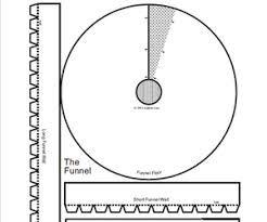 Afbeeldingsresultaat Voor Paper Roller Coaster Templates Coasters