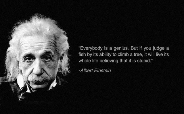 famous writing quotes Google Search Einstein, Quotes
