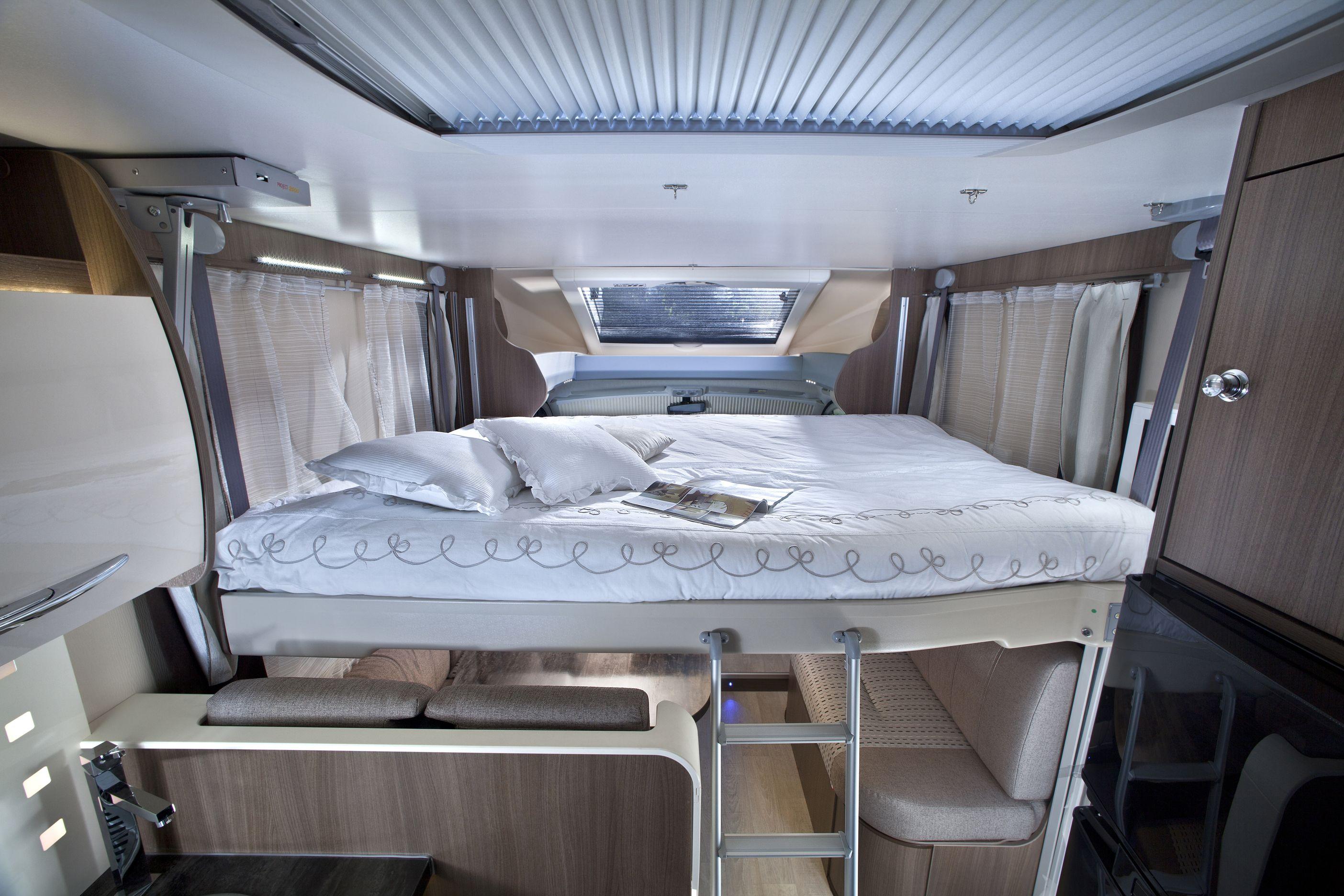 profil classique 510 finition welcome. Black Bedroom Furniture Sets. Home Design Ideas