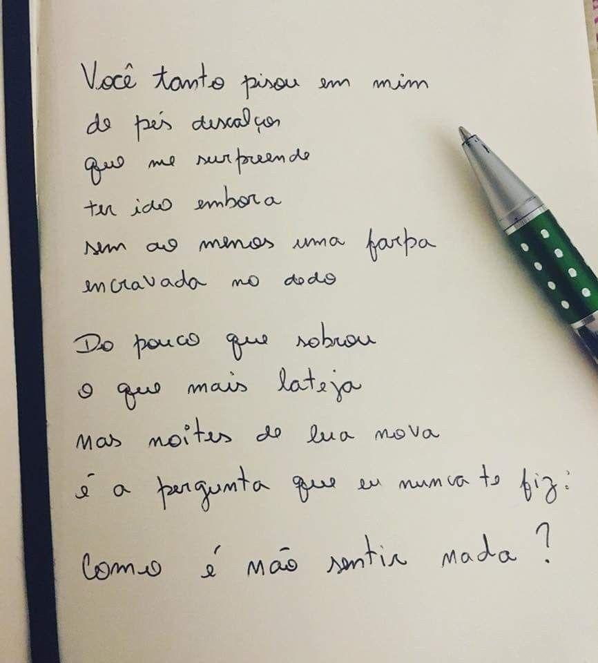 Pin De Carla Filipe Em Quotes Pinterest Frases Indiretas Frases