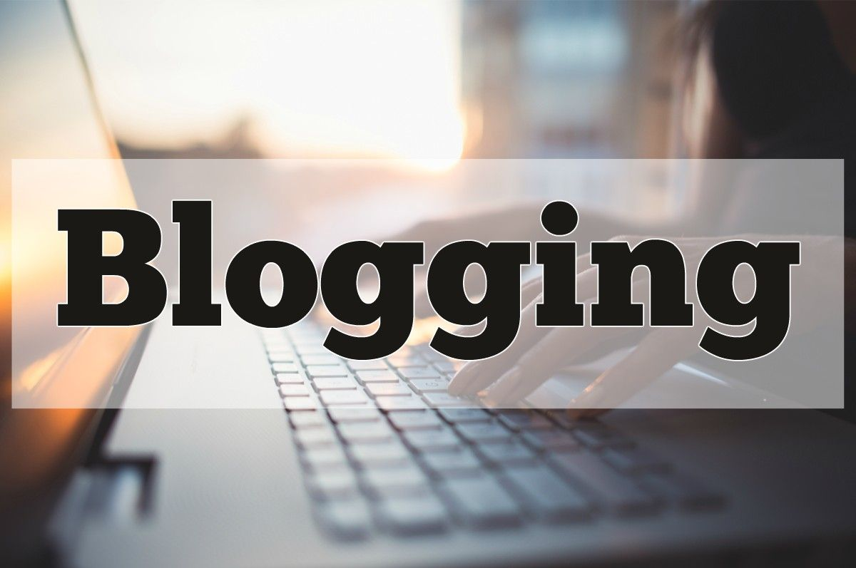 blog seo - creative thinks media