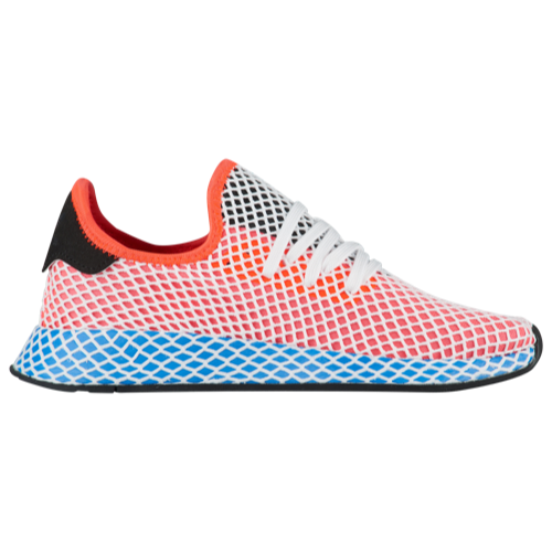 aa898dc160f00 adidas Originals Deerupt Runner - Women s at Foot Locker