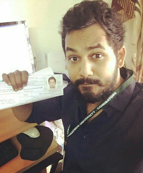 Hip hop tamizha adhi all mp3 songs download