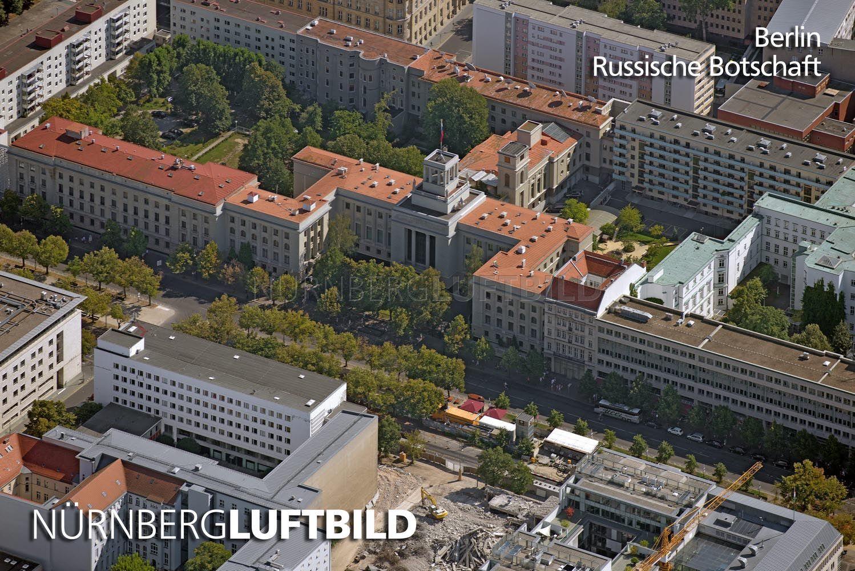 Berlin Charlottenburg Kurfurstendamm In 2020 Berlin Luftaufnahme Weltwunder