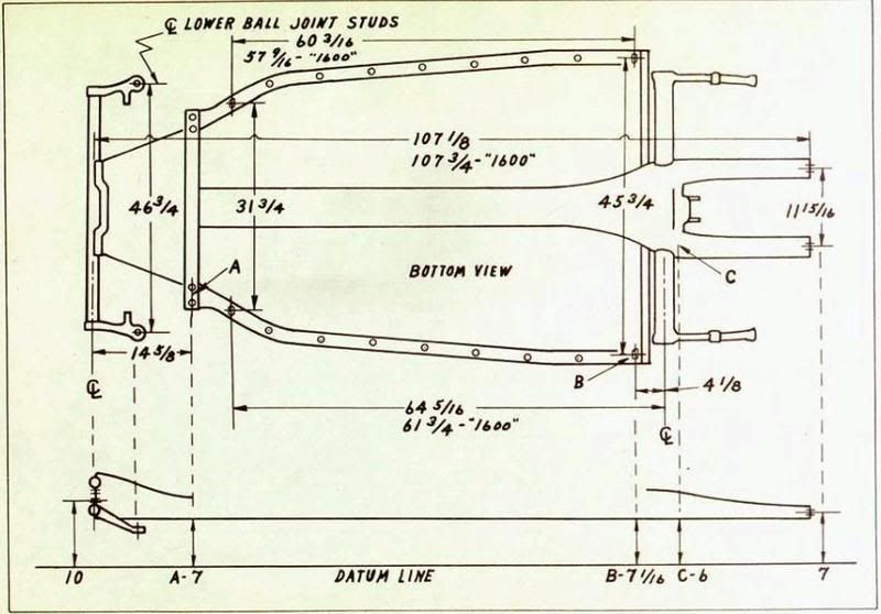 vw dune buggy frame diagrams  wiring diagram conductor
