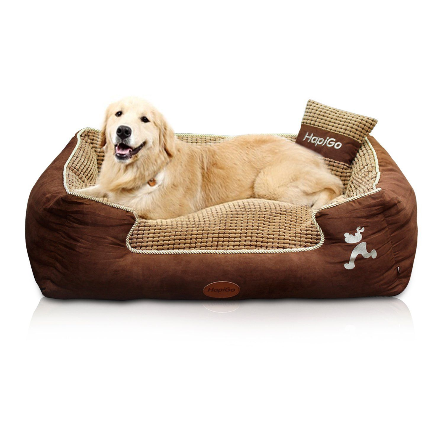 petco best on sale bed lavishly big large beds small xplrvr bedding cheap dog