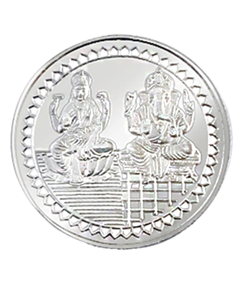 get silver coin for better earning buy your silver coin now and sell then  with high rate a easy way to save money http://www.thebullionpeople.com