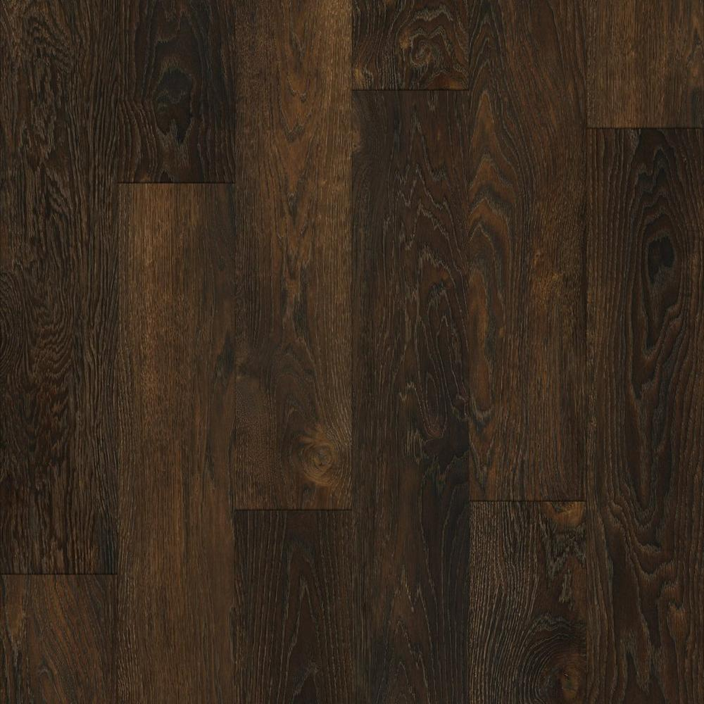 Heritage Hearth Oak Water Resistant Laminate Laminate Flooring Hearth