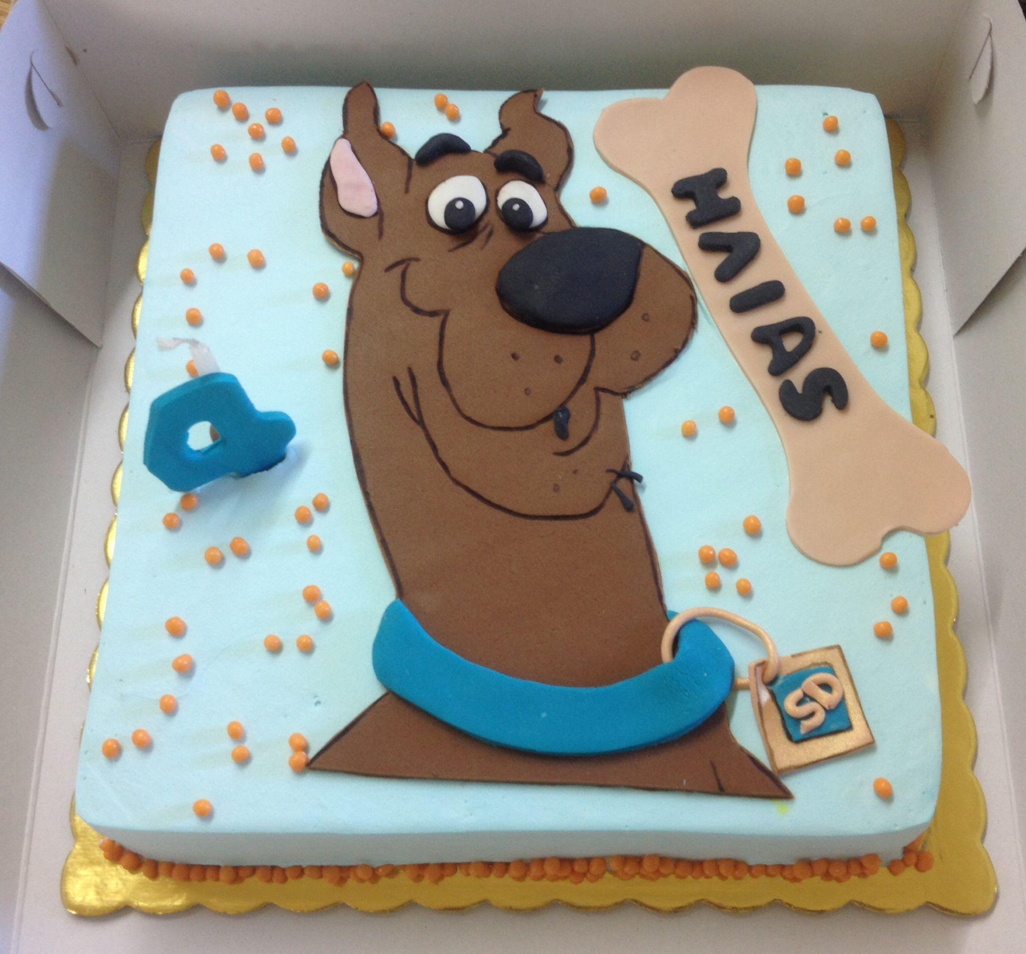 30+ Animal birthday cake tesco trends