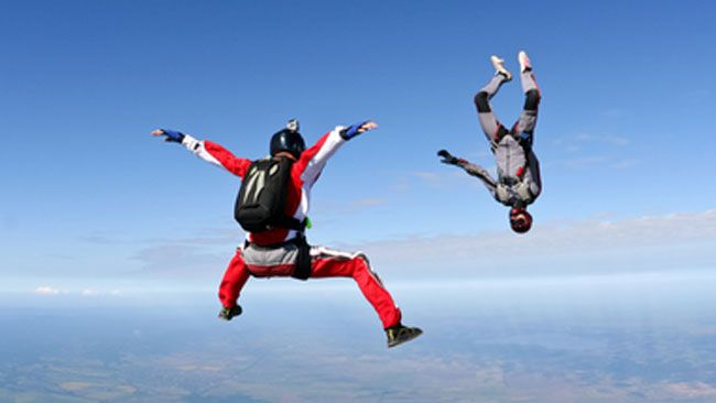 Pin By Skydiving Sale On Lugares Best Places To Skydive Travel Adventure