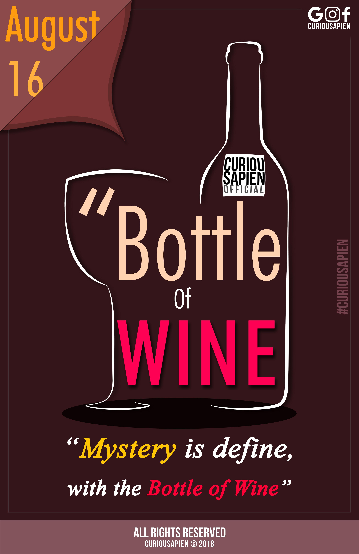 Curiousapien Poetry Poet Bottle Wine Quote Life Love Emotions Mystery Define Google Wine Bottle Wine Bottle