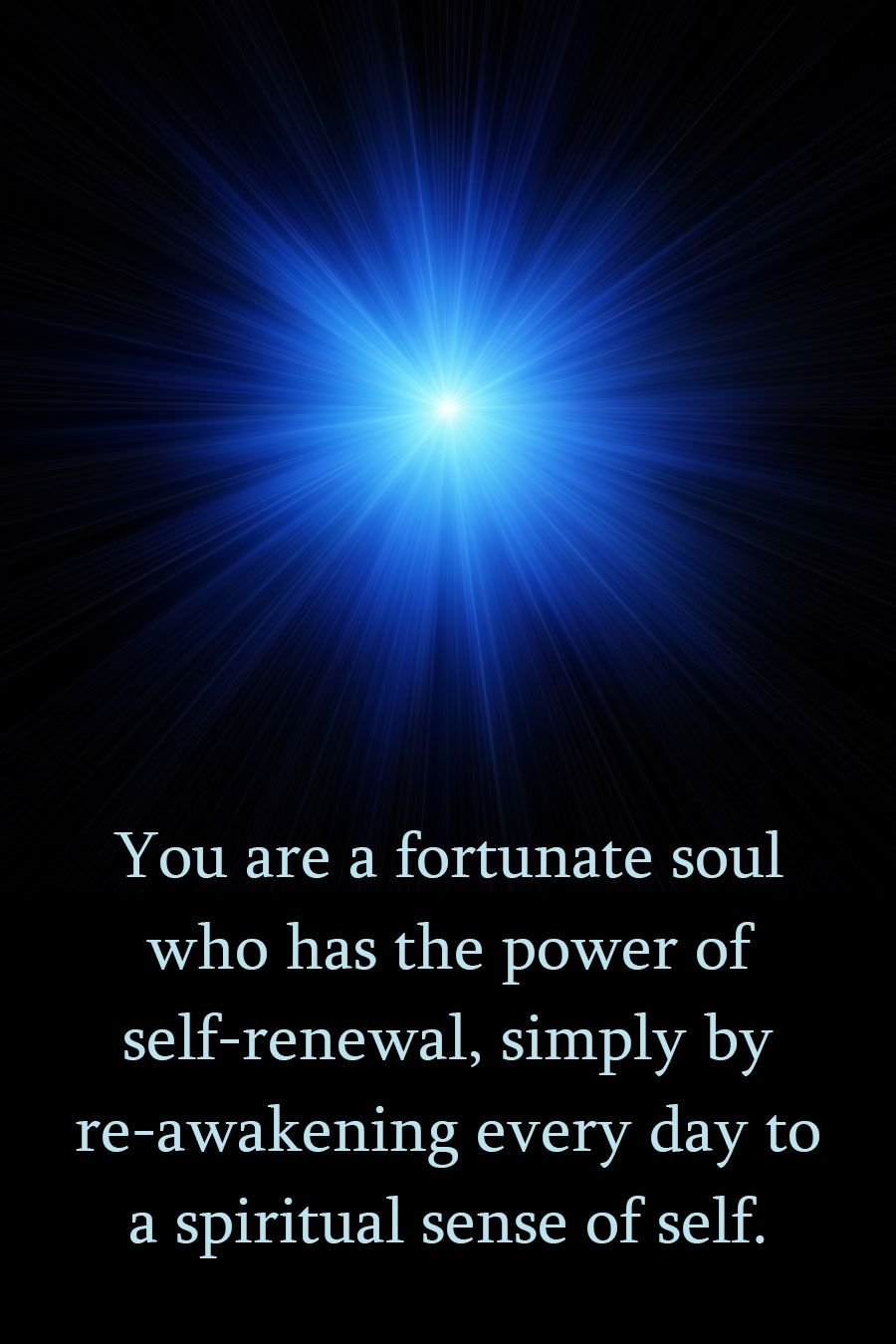 There S Nothing New The Novelty Lies In Being Yourself Haresh Sippy Soulful Affirmations Spiritual Love Spiritual Wisdom