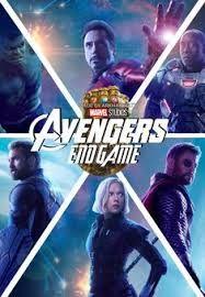 The Avengers Stream Deutsch