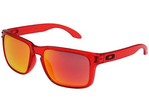 Oakley Holbrook   Me   Pinterest   Oakley and Oakley glasses 55363b9cec