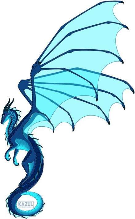 Best Drawing Dragon Wings Artworks 23 Ideas Drawing Dragon