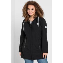 Jacken #modefürfrauen