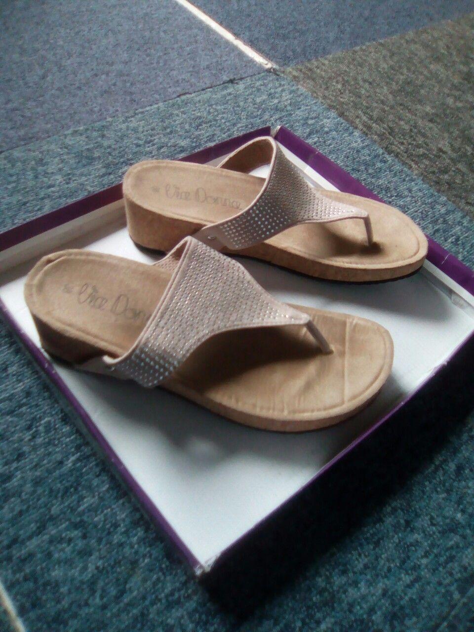 Pin von Cassandra Turlet auf chaussures   Pinterest 6eedde30e8