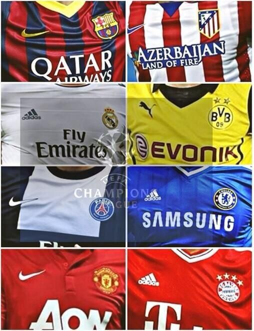Futblog on | Soccer | Pinterest | Football, Football quotes and Sports