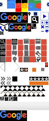 pdf kodin turvaopas