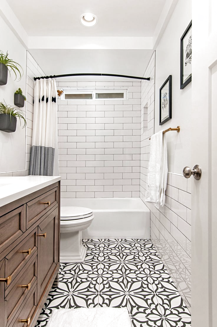 Bath Bathroom Design Bathroom Design Tool Bathroom Ideas Bathroom Ideas Decor Bathroom Things D In 2020 Bathroom Remodel Master Bathrooms Remodel Small Bathroom
