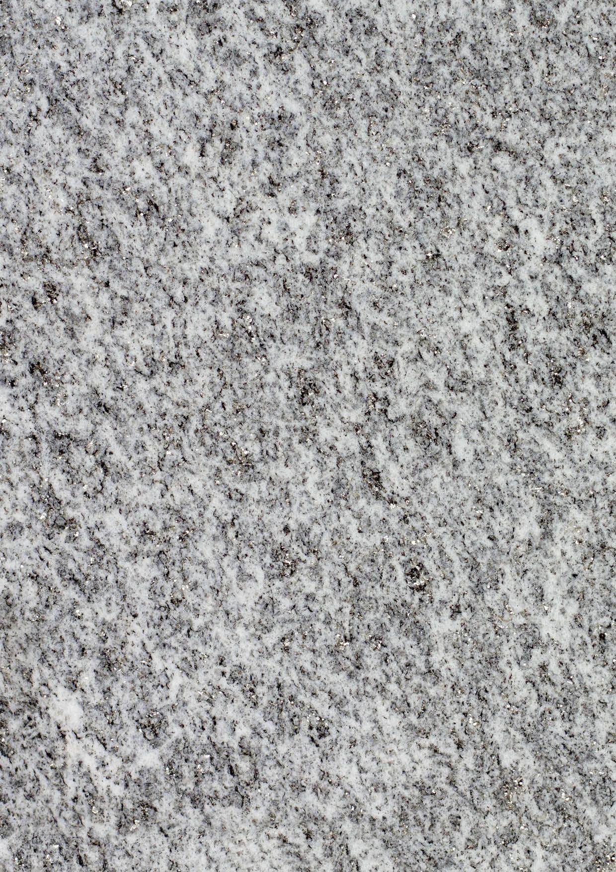 Pro Naturstein naturstein suchen pronaturstein boden naturstein