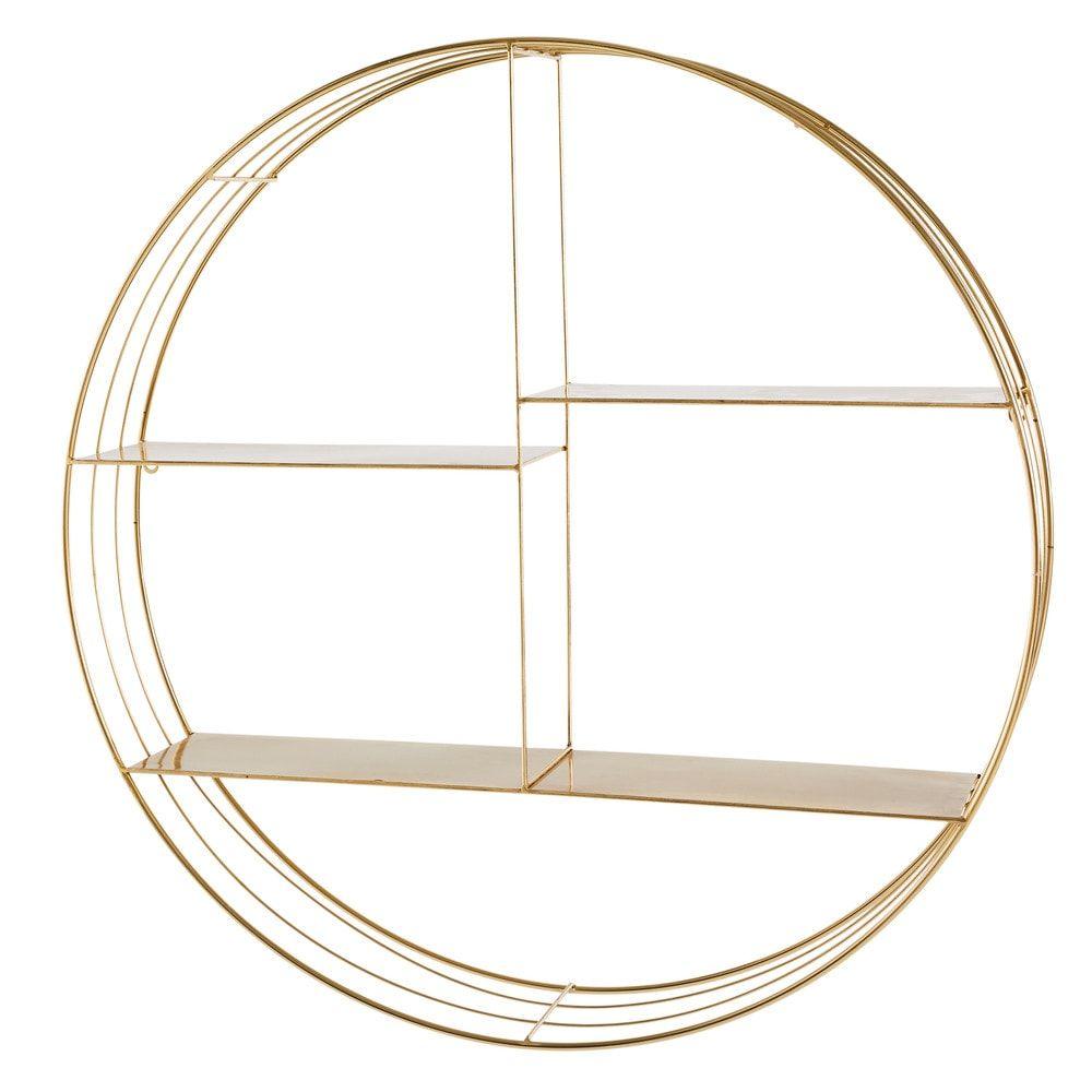 30 Elegant Etagere Metal Ikea Idees Inspirantes