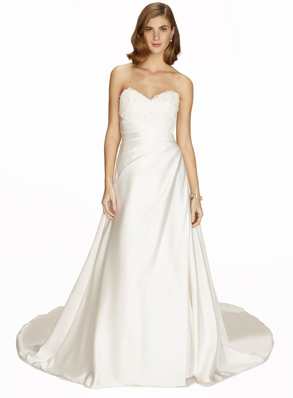 Celeste bridal dress httpweddingheartbhs wedding celeste bridal dress httpweddingheartbhs ombrellifo Choice Image