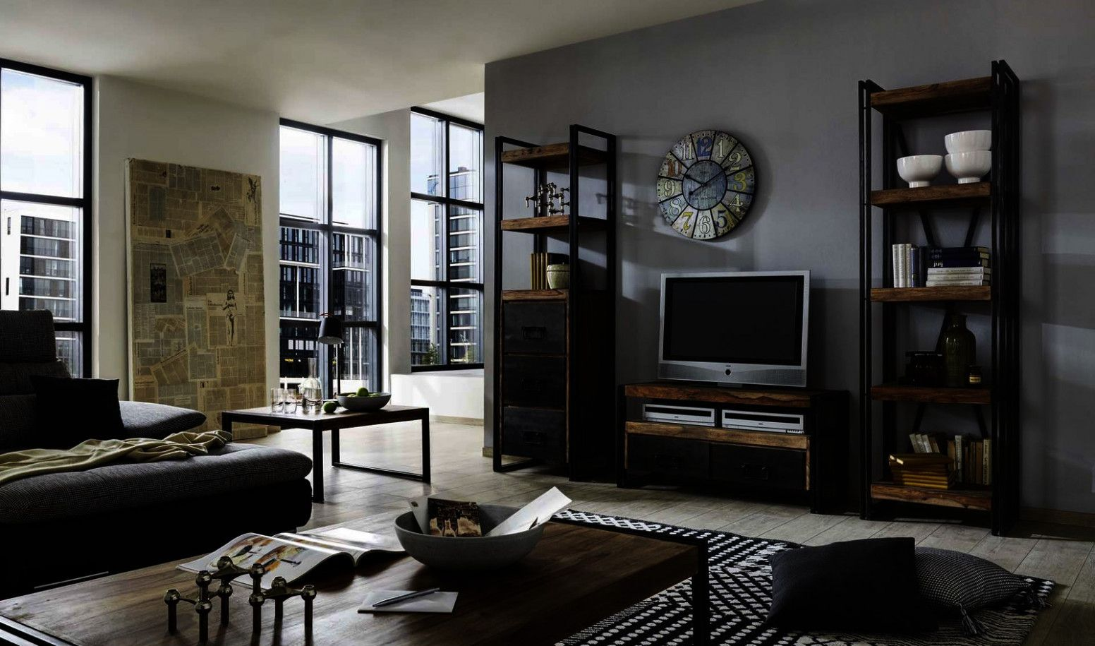 10 Wohnzimmer Möbel Exklusiv in 10  Wohnzimmer, Haus deko
