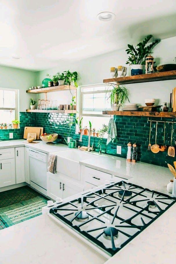 사진 - Google 포토 | kitchens | Pinterest | Küchenspiegel ...