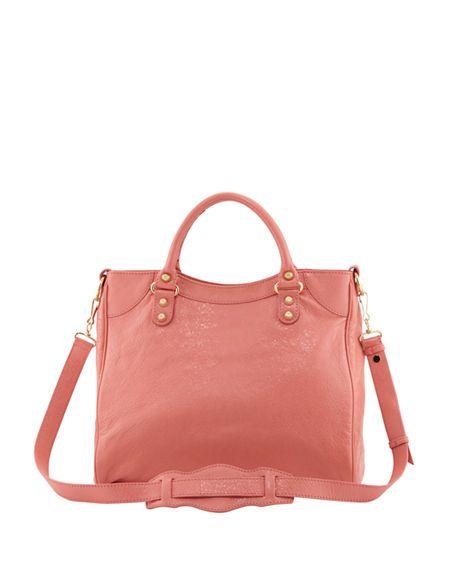 9d866c6497f BALENCIAGA Giant 12 Velo Aj Bag. #balenciaga #bags #shoulder bags #hand bags  #leather #crossbody #cotton #