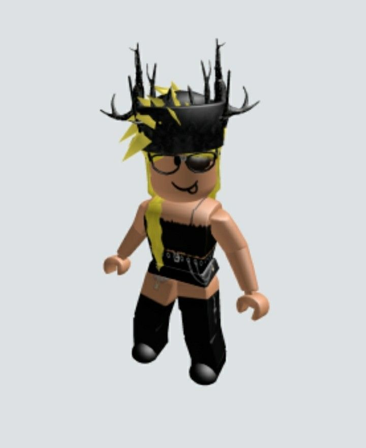 Oder Roblox Avatar Ideas Boy 2020 Pin By Erin On Life Drawing Cute Girl Outfits Cool Avatars