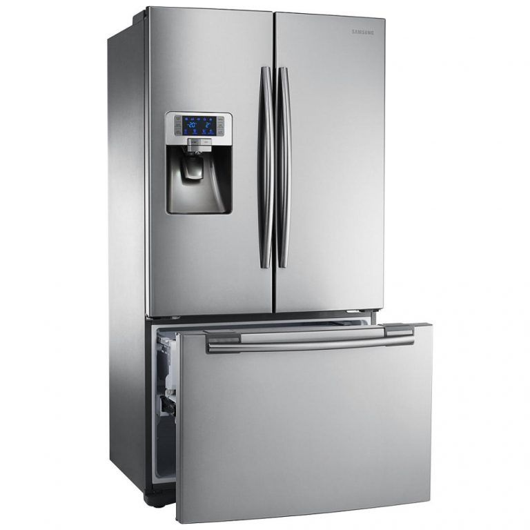 264e18ed2680ae23b62d1ba8c795cc40 - How To Get Ice Master Out Of Samsung Fridge