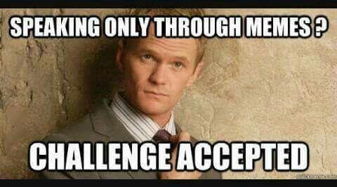 Meme Battle Challenge Birthday Captions 21st Birthday Meme Happy Birthday Captions