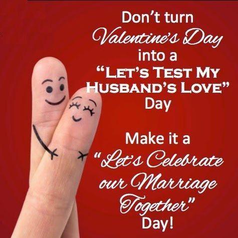 Happy Valentines Day Poems Funny Valentines Day Poems 2018 Happy