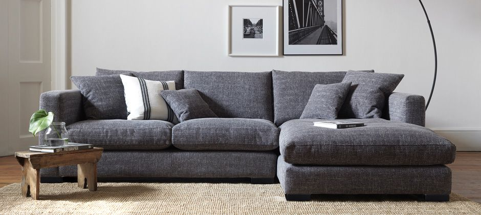 Get Quality Furniture From Sofa Sofa In 2020 Corner Sofa Living Room Sofa Workshop Furniture