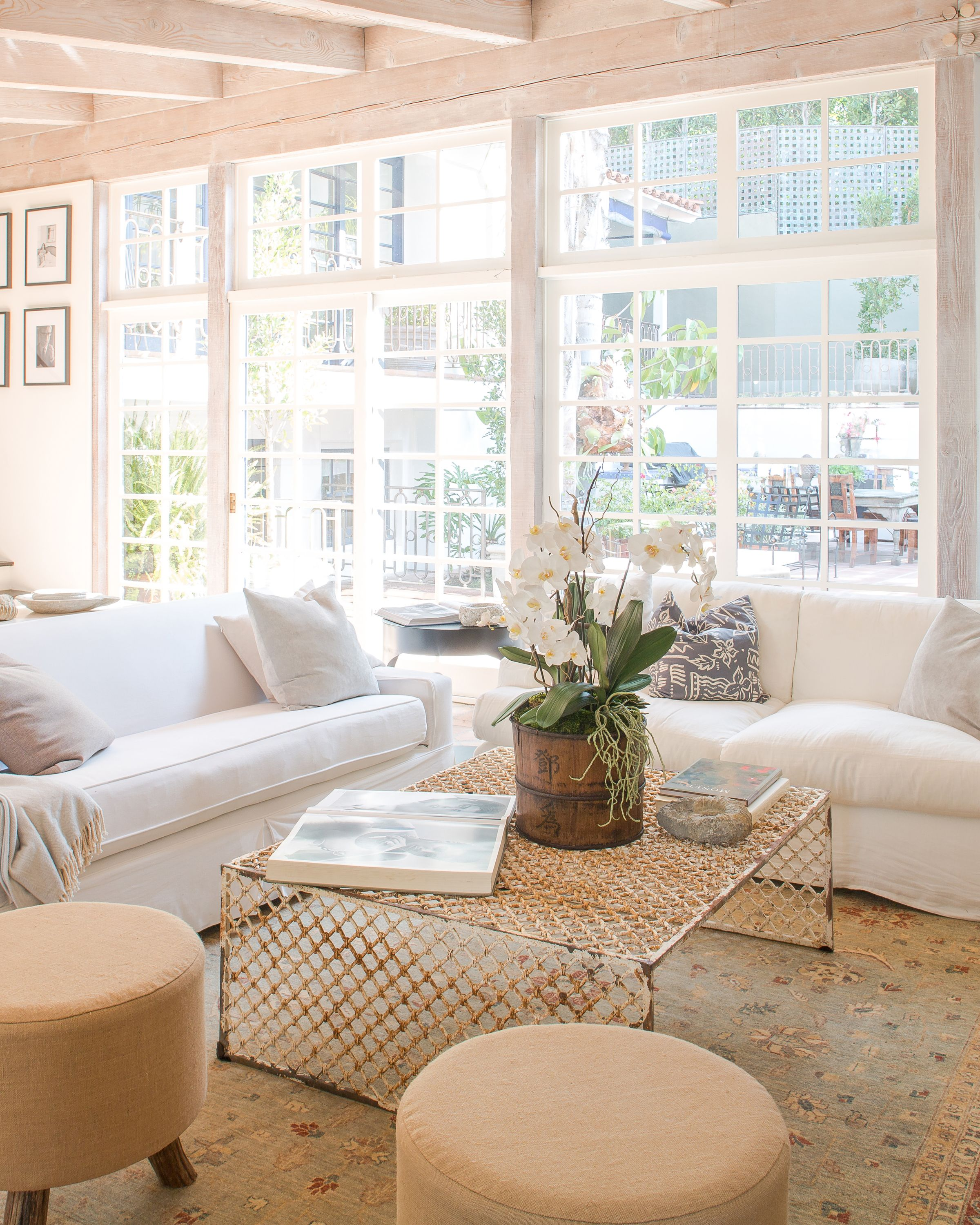 5 Furniture Arrangement Ideas That'll Make Your Home Look