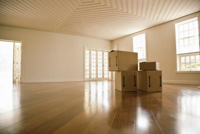Laying Laminate Wood Floor Over Tiles Wood Laminate Flooring New Homes Flooring