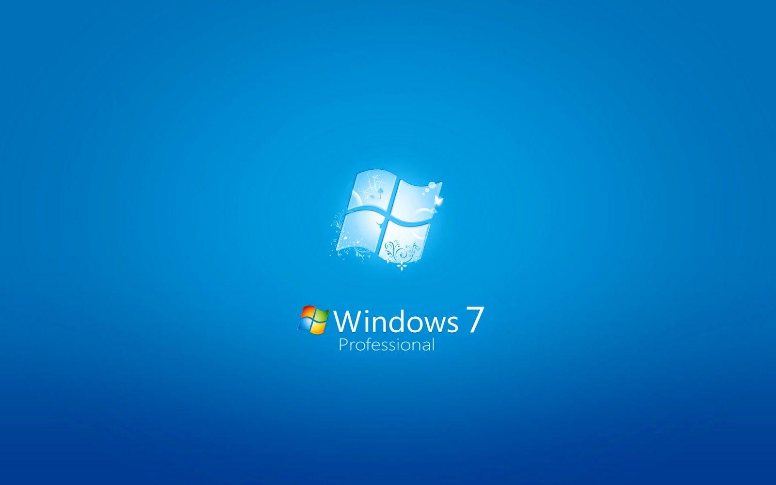 Live Aquarium Wallpaper Windows , Top Aquarium Windows 1600×1000 Live Desktop Wallpapers For ...