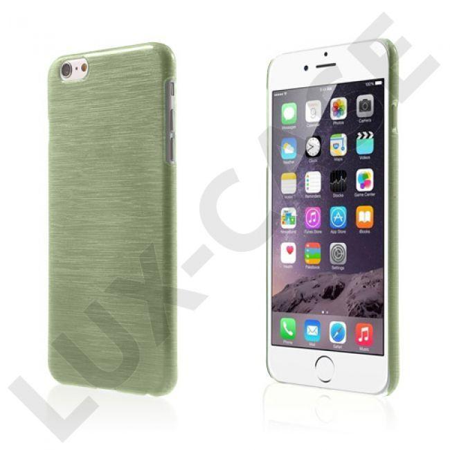 Bremer (Grön) iPhone 6 Plus Skal