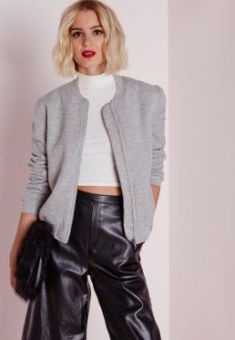 1000  images about Coats and Jackets - I love on Pinterest | Coats