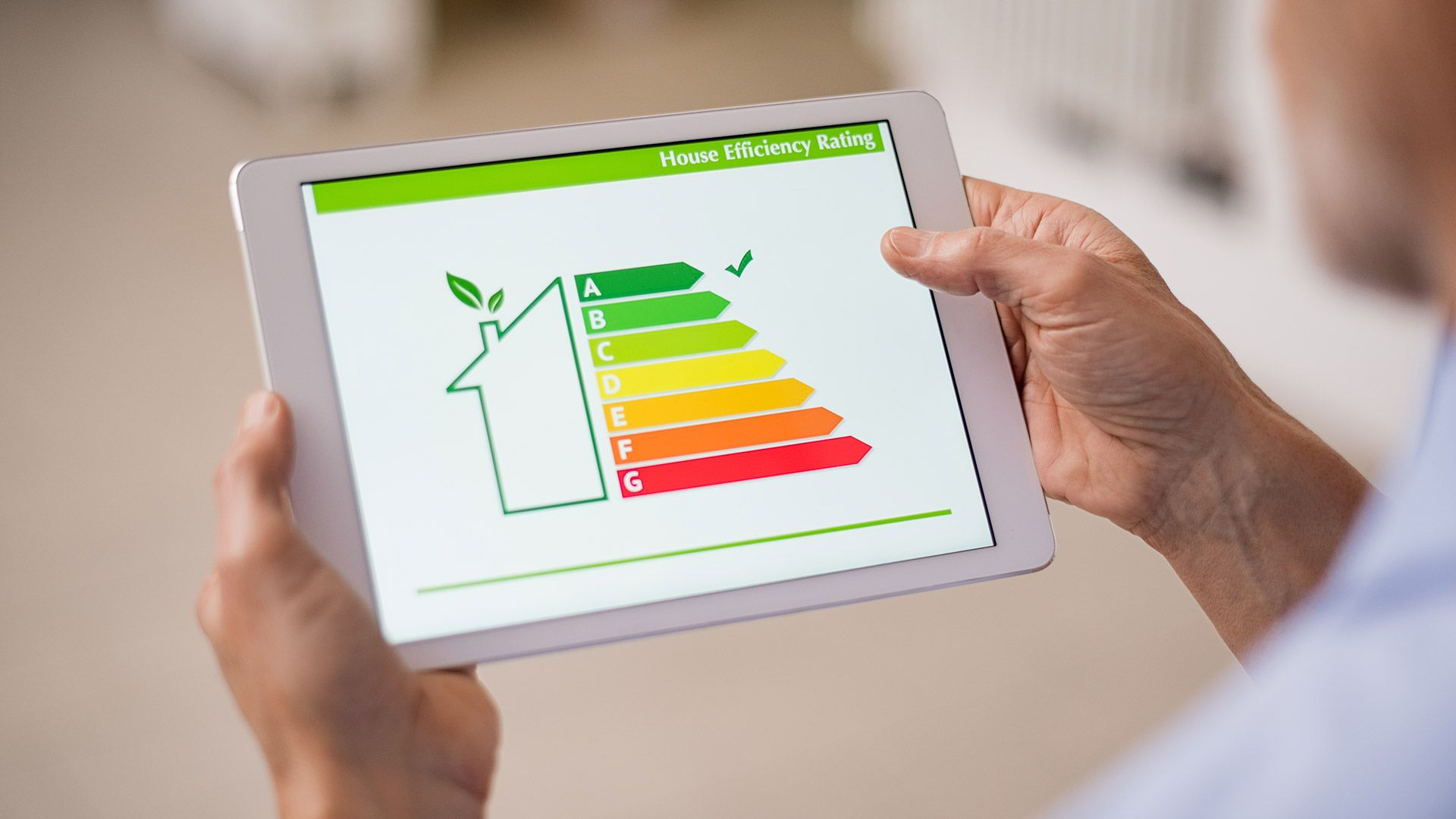 Warm en duurzaam wonen zonder aardgas NIBE